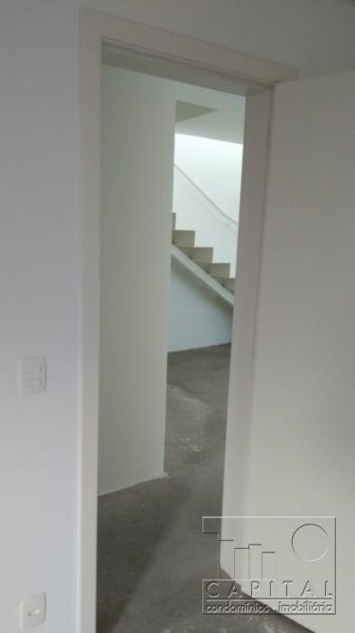 Cobertura 2 Dorm, Empresarial 18 do Forte, Barueri (2067) - Foto 7