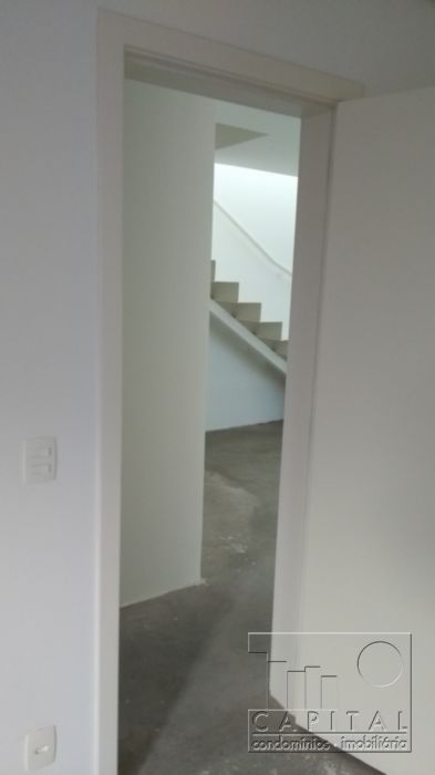 Cobertura 1 Dorm, Empresarial 18 do Forte, Barueri (2068) - Foto 7