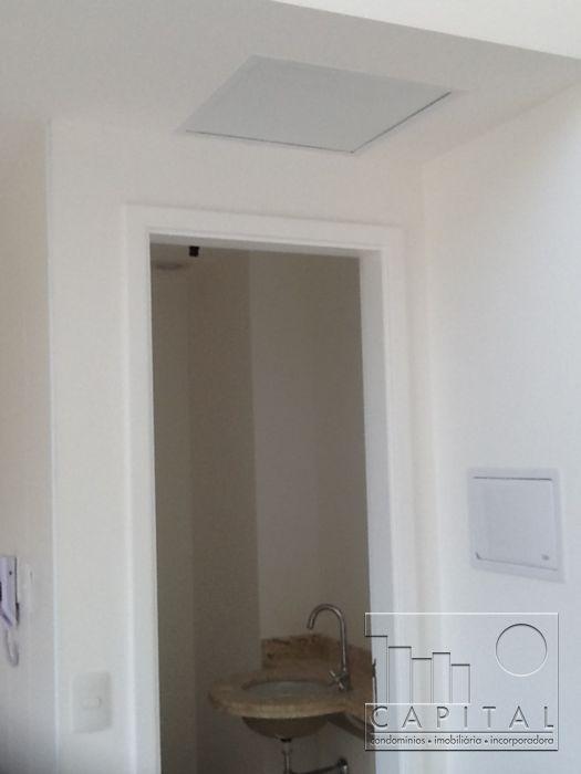 Capital Assessoria Imobiliaria - Apto 3 Dorm - Foto 13