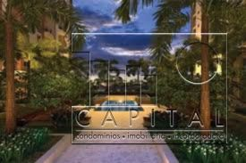 Capital Assessoria Imobiliaria - Apto 3 Dorm - Foto 2