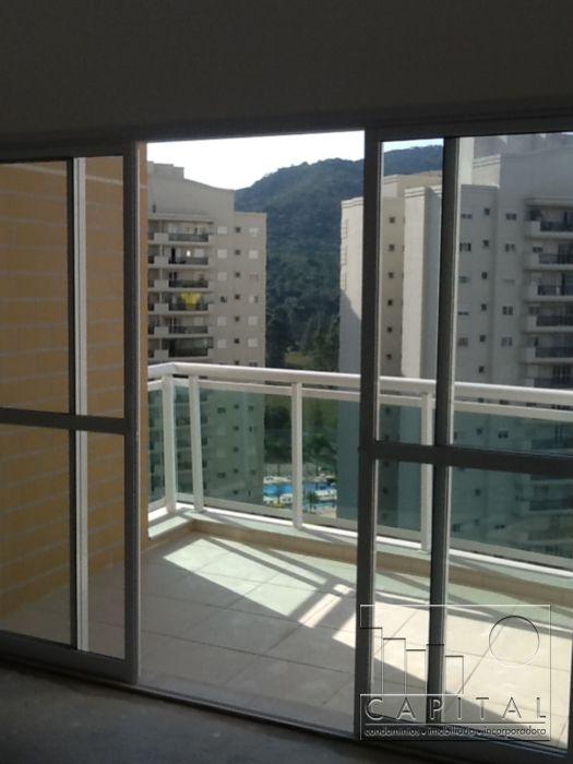 Capital Assessoria Imobiliaria - Apto 3 Dorm - Foto 15
