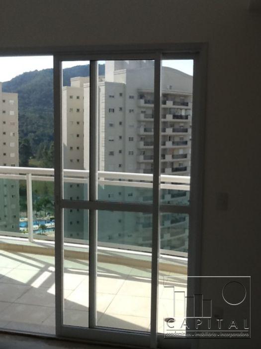 Capital Assessoria Imobiliaria - Apto 3 Dorm - Foto 16