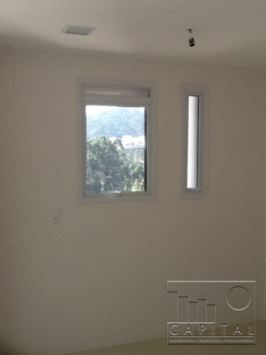 Capital Assessoria Imobiliaria - Apto 3 Dorm - Foto 17