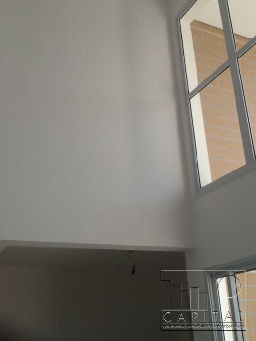 Capital Assessoria Imobiliaria - Apto 3 Dorm - Foto 21