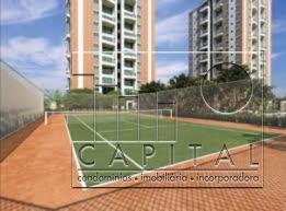 Capital Assessoria Imobiliaria - Apto 3 Dorm - Foto 3