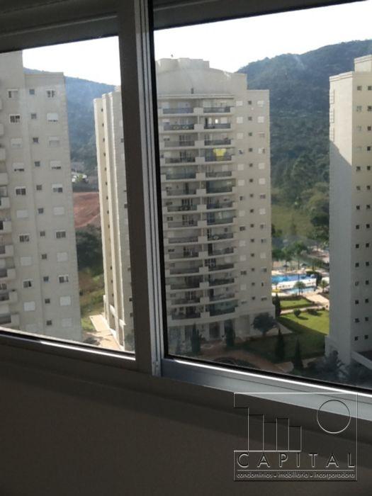 Capital Assessoria Imobiliaria - Apto 3 Dorm - Foto 26