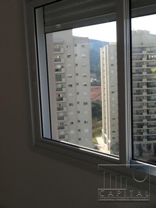 Capital Assessoria Imobiliaria - Apto 3 Dorm - Foto 27