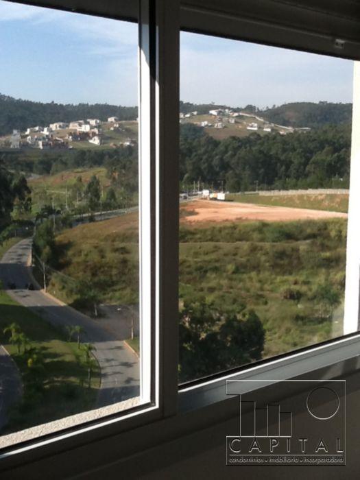Capital Assessoria Imobiliaria - Apto 3 Dorm - Foto 29
