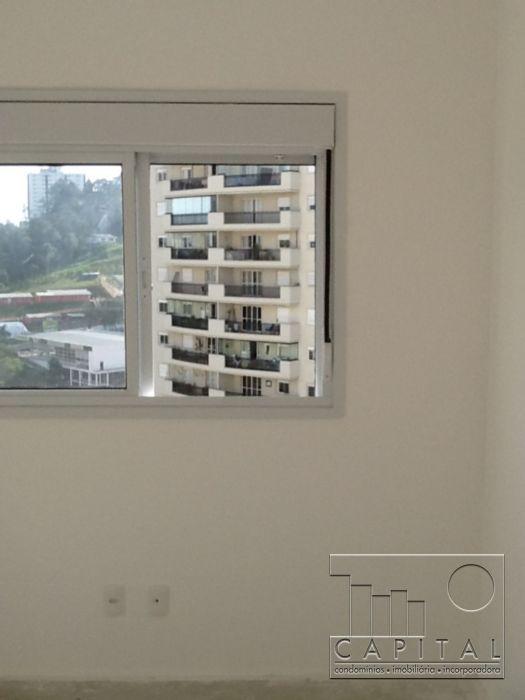 Capital Assessoria Imobiliaria - Apto 3 Dorm - Foto 30