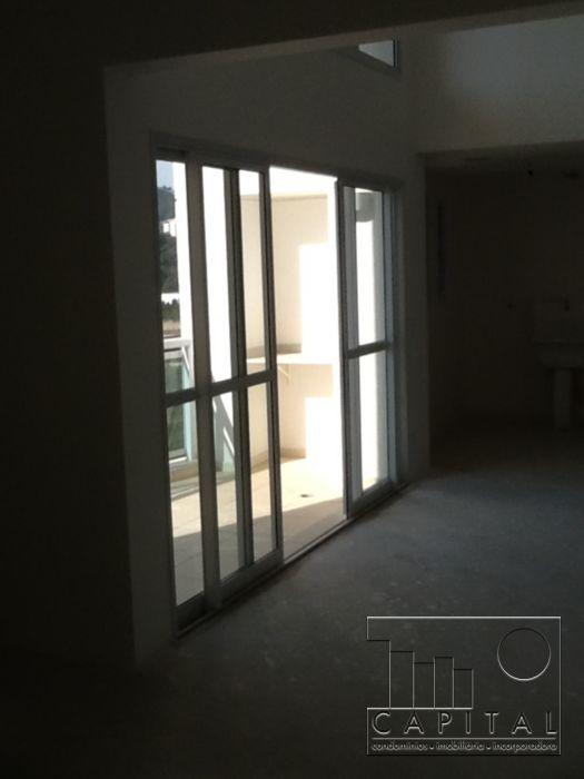 Capital Assessoria Imobiliaria - Apto 3 Dorm - Foto 31