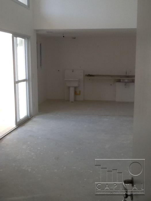 Capital Assessoria Imobiliaria - Apto 3 Dorm - Foto 32