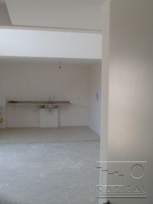 Capital Assessoria Imobiliaria - Apto 3 Dorm - Foto 33