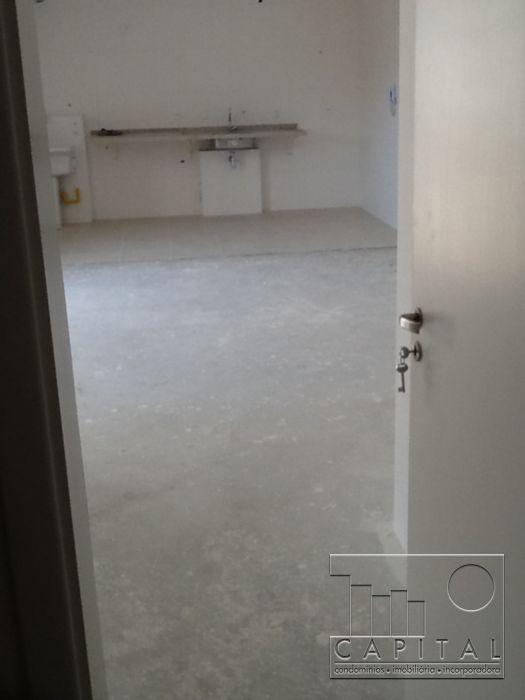 Capital Assessoria Imobiliaria - Apto 3 Dorm - Foto 34