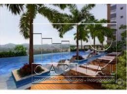 Capital Assessoria Imobiliaria - Apto 3 Dorm - Foto 4