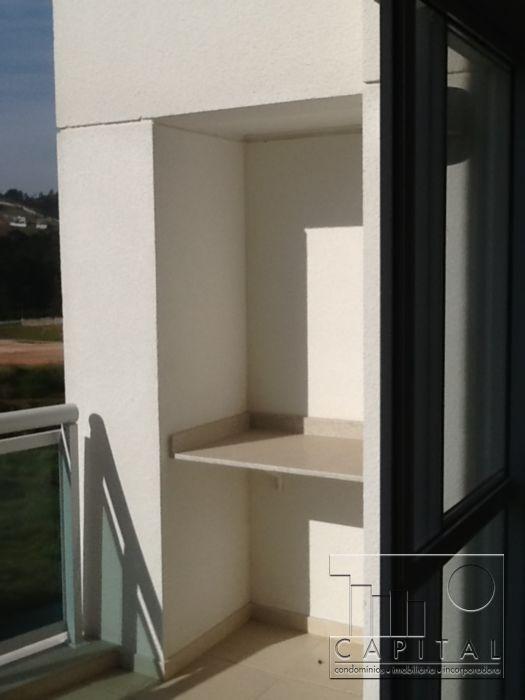 Capital Assessoria Imobiliaria - Apto 3 Dorm - Foto 35
