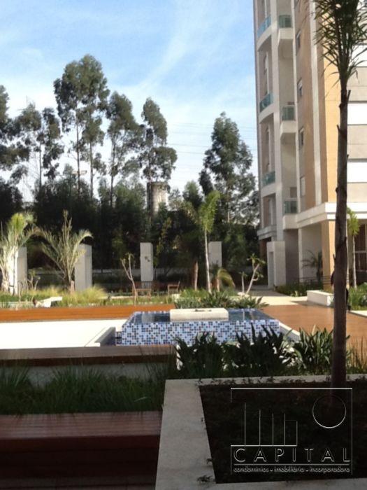 Capital Assessoria Imobiliaria - Apto 3 Dorm - Foto 40