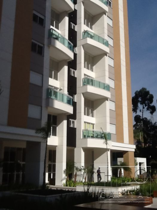 Capital Assessoria Imobiliaria - Apto 3 Dorm - Foto 41