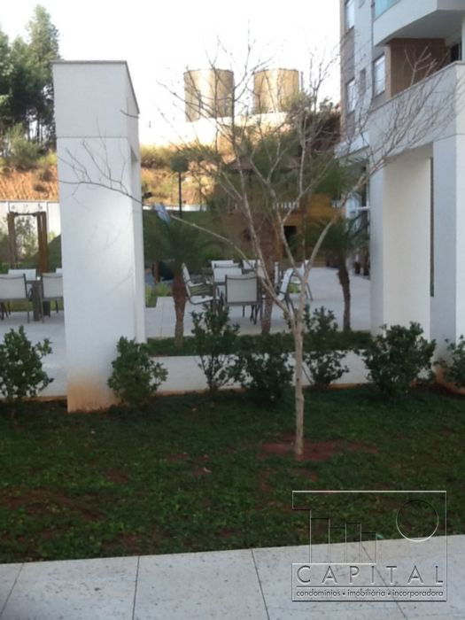 Capital Assessoria Imobiliaria - Apto 3 Dorm - Foto 43