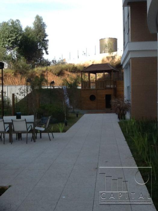 Capital Assessoria Imobiliaria - Apto 3 Dorm - Foto 44