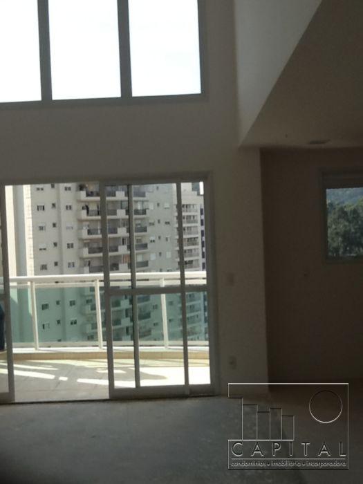 Capital Assessoria Imobiliaria - Apto 3 Dorm - Foto 7