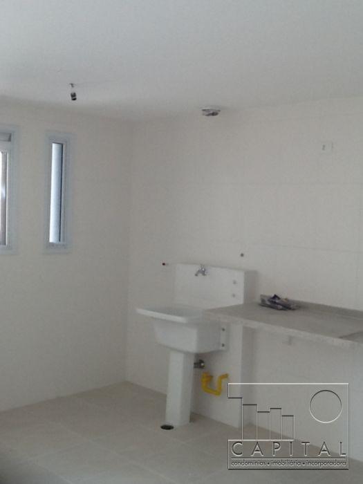 Capital Assessoria Imobiliaria - Apto 3 Dorm - Foto 9