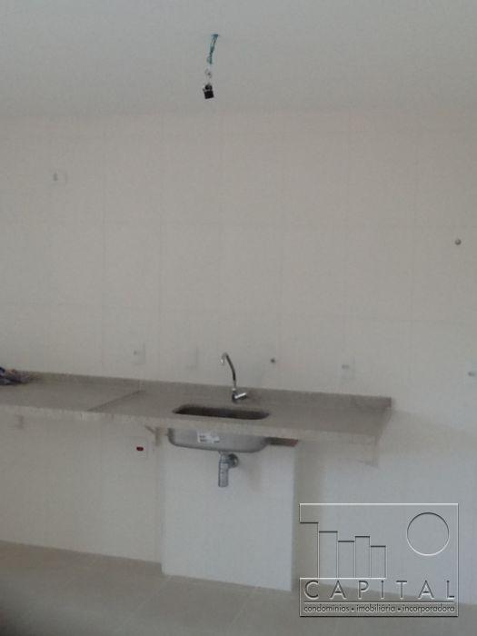 Capital Assessoria Imobiliaria - Apto 3 Dorm - Foto 10