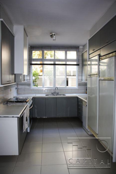 Casa 4 Dorm, Alphaville, Barueri (2196) - Foto 12