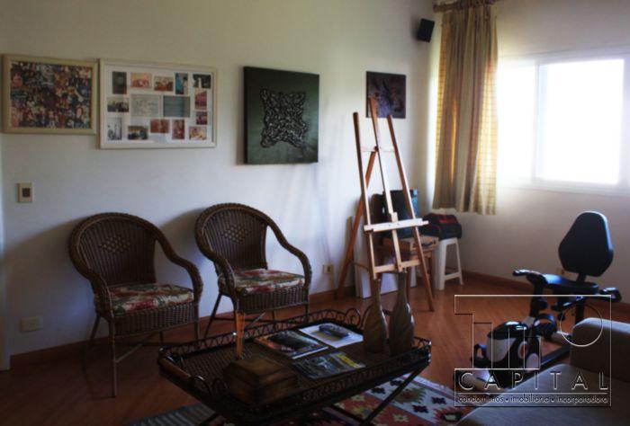 Casa 4 Dorm, Alphaville, Barueri (2196) - Foto 17