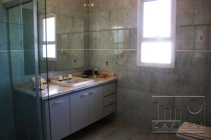 Casa 4 Dorm, Alphaville, Barueri (2196) - Foto 22