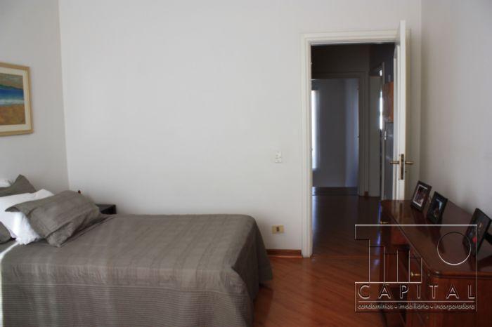 Casa 4 Dorm, Alphaville, Barueri (2196) - Foto 24