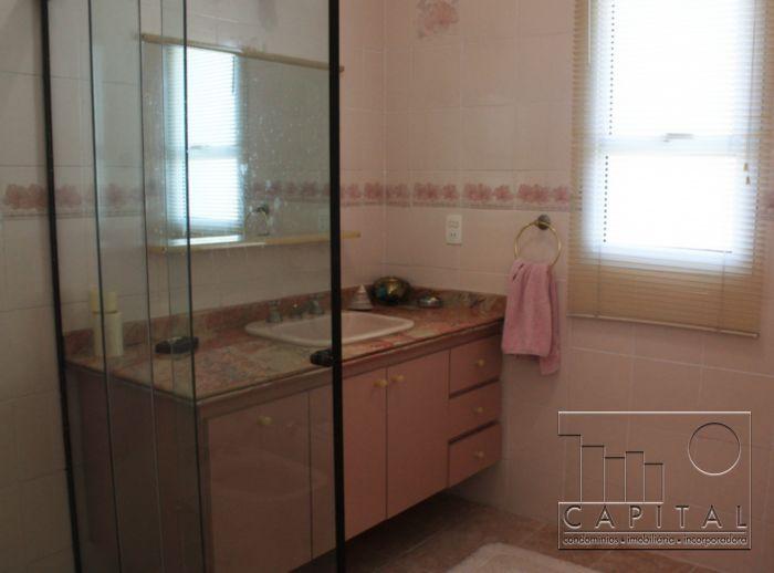 Casa 4 Dorm, Alphaville, Barueri (2196) - Foto 26