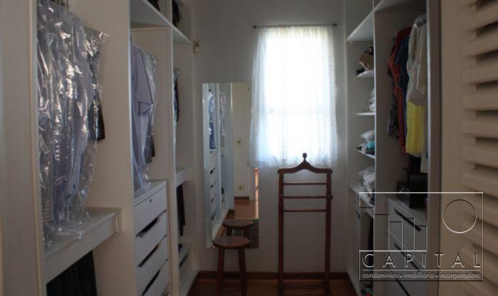 Casa 4 Dorm, Alphaville, Barueri (2196) - Foto 29