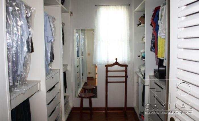 Casa 4 Dorm, Alphaville, Barueri (2196) - Foto 30