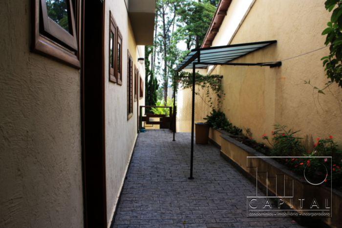 Casa 5 Dorm, Alphaville Residencial Um, Barueri (2232) - Foto 15
