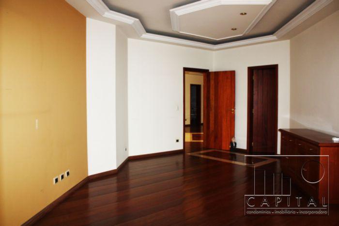Casa 5 Dorm, Alphaville Residencial Um, Barueri (2232) - Foto 21