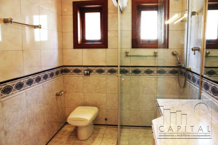 Casa 5 Dorm, Alphaville Residencial Um, Barueri (2232) - Foto 23