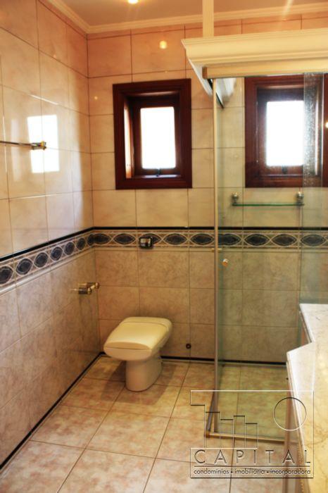 Casa 5 Dorm, Alphaville Residencial Um, Barueri (2232) - Foto 25
