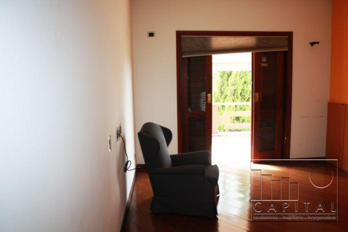Casa 5 Dorm, Alphaville Residencial Um, Barueri (2232) - Foto 26