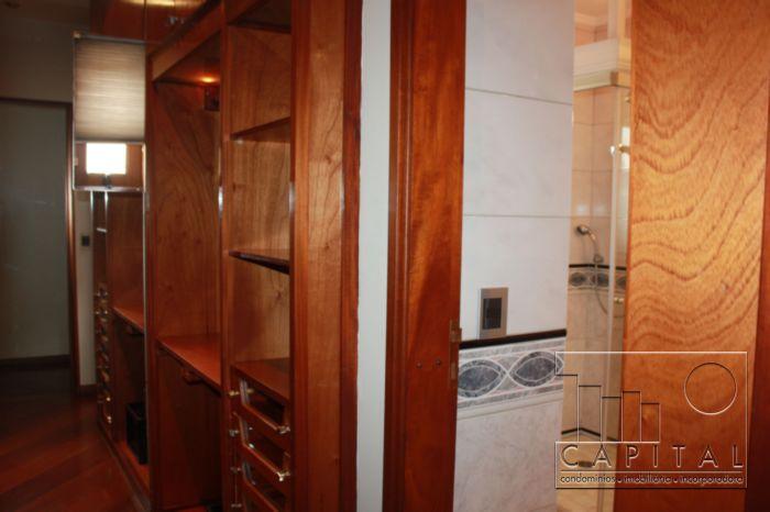 Casa 5 Dorm, Alphaville Residencial Um, Barueri (2232) - Foto 27