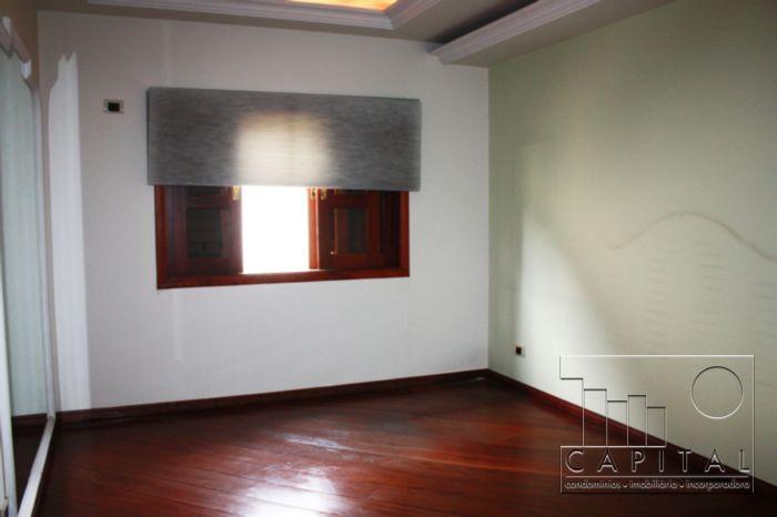 Casa 5 Dorm, Alphaville Residencial Um, Barueri (2232) - Foto 29