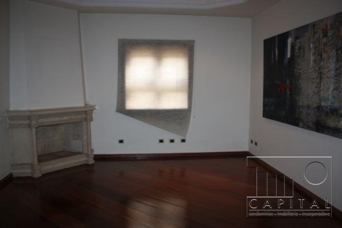 Casa 5 Dorm, Alphaville Residencial Um, Barueri (2232) - Foto 32