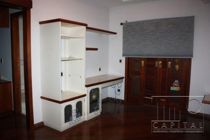 Casa 5 Dorm, Alphaville Residencial Um, Barueri (2232) - Foto 37