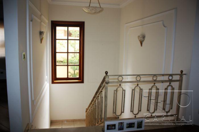 Casa 5 Dorm, Alphaville Residencial Um, Barueri (2232) - Foto 38