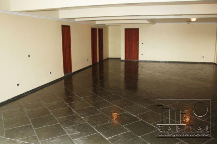 Casa 5 Dorm, Alphaville Residencial Um, Barueri (2232) - Foto 42