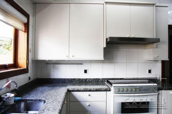 Casa 5 Dorm, Alphaville Residencial Um, Barueri (2232) - Foto 6