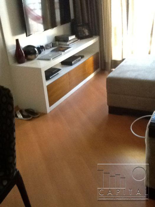 Apto 3 Dorm, Alphaville, Santana de Parnaiba (2273) - Foto 11