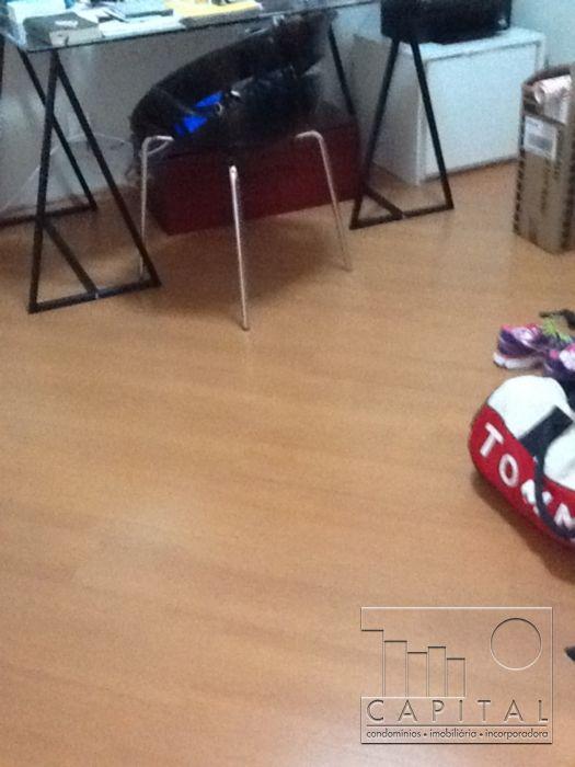 Apto 3 Dorm, Alphaville, Santana de Parnaiba (2273) - Foto 16