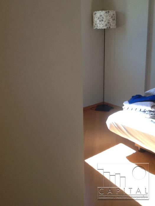 Apto 3 Dorm, Alphaville, Santana de Parnaiba (2273) - Foto 20