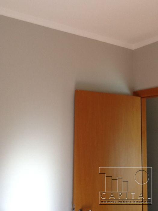Apto 3 Dorm, Alphaville, Santana de Parnaiba (2273) - Foto 25