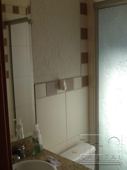 Apto 3 Dorm, Alphaville, Santana de Parnaiba (2273) - Foto 29